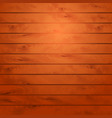 backdrop of wood planks 4 vector image vector image