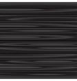 black wood background vector image