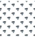 hurricane pattern seamless vector image vector image