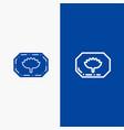 bangladesh label bangladesh monogram bangla line vector image