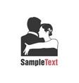 tango icons-13 vector image