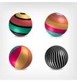 volume balls