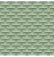 Abstract seamless texture pattern in pastel color vector image vector image