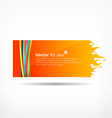 Paper flame vector | Price: 1 Credit (USD $1)