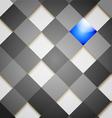 Tile scene vector image vector image