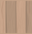 rustic wooden texture style background vector image