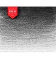 Pencil hatching gradient vector image