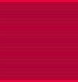 horizontall stripes pattern seamless texture vector image