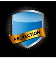 Protect shield