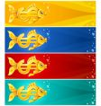 currency sign vector image vector image