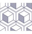 pattern seamless background backdrop design vector image vector image