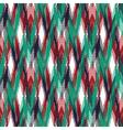 snake skin ornament vector image