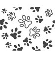 Paw icon design