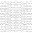 white and dark blue geometric background patterns vector image