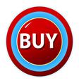Buy logo vector image