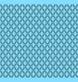 Black openwork pattern