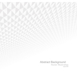 Abstract background white texture vector image vector image