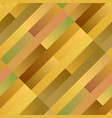 geometrical abstract seamless stripe pattern vector image vector image