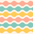pattern with wave vector image