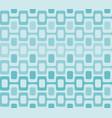 rio de janeiro sidewalk seamless pattern vector image vector image