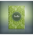 scientific brochure 03