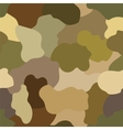 Abstract military or hunting camouflage background