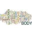 Teen chat steps to have a great body image text