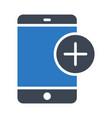 add mobile