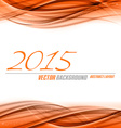 2015 Abstract Background vector image vector image