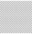 Metal Mesh Fence4 vector image vector image