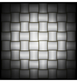 Abstract Pattern Background 04 vector image vector image