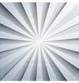 creative background Eps10 vector image vector image