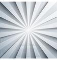 creative background Eps10 vector image