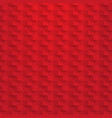 abstract red background red texture