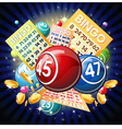 Bingo vector | Price: 5 Credits (USD $5)