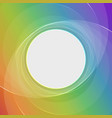 abstract colored background with stripe for your