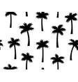 summer pattern 003 vector image vector image