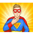 unbelievable sale in childrens shop cartoon vector image vector image