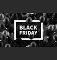 stock sale discounts vector image vector image