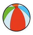 Ball icon image