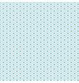 bloosams-pattern vector image vector image