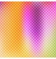 Color Blur Backgrounds 04 vector image