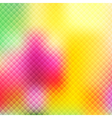 Color Blur Backgrounds 05 vector image vector image