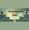 2d tileset platform game 53