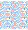 floral background image vector image vector image