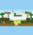 2d tileset platform game 56
