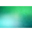 textured green and blue background