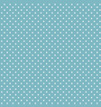 dots texture seamless vector image vector image