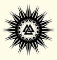 sacred geometry 0052