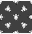 Shield pattern